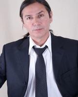 Nicolás Frías
