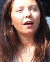 Marie-Eugénie Maréchal