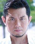 Kōji Matoba