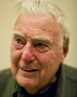 Joseph W. Sarno