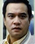 Parkman Wong
