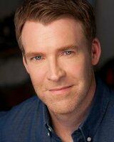 Brian Hutchison