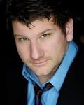Jude Gerard Prest