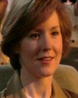 Celia Shuman