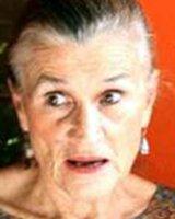 Lida Botha