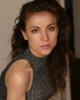 Nina Avetisova
