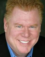 Daniel Petrie Jr.