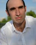 Guerassim Dichliev