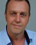 Fabrice De la Villeherve