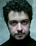 Mustapha Abourachid
