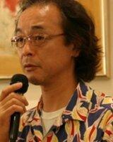 Fumihiko Takayama