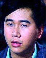 Clarence Fok Yiu-Leung