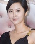 Kim Bo-kyeong