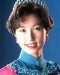 Amy Kwok