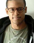Jordan Carlos