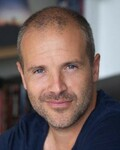 Julien Hérichon
