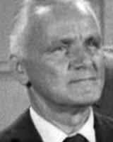 Jack Gargan