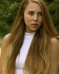Kaitlyn Wylde