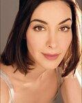 Rachel Deacon