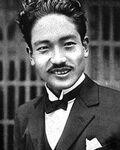 Ryūnosuke Tsukigata
