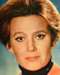 Svetlana Danilchenko