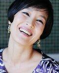 Hye-yeong Lee