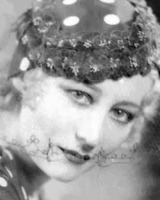 Dorothy Stone