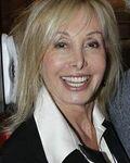 Arlette Gordon