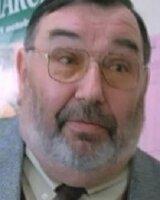 Pierre Meyrand