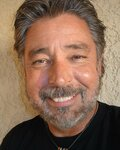 Paul M. Lane