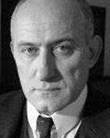 Stanislav Pishtalov