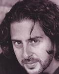 Luciano Federico