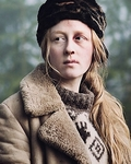 Blanca Engström