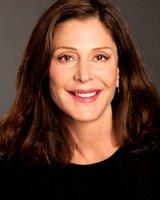 Lauren Shuler-Donner