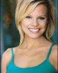 Katelynn Tilley