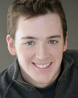 Andrew Mackin
