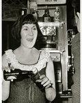 Queenie Watts