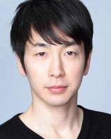Nao Okabe