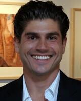 Andrew Levitas