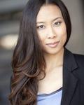 Karen Jin Beck