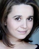 Céline Ronte