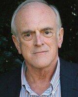 John Owens