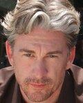 David Stanford