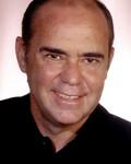 Carles Balagué