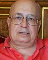 Pierre Rissient