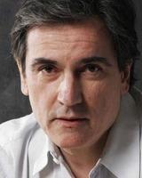 Gabriel Le Doze