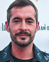 Xavier Legrand
