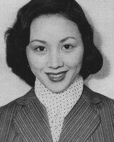 Yōko Minamida