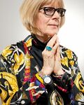Carole Androsky