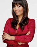 Luisa Diaz